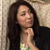 【ホットエンターテイメント】人妻ナンパ中出しイカセ #052