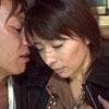 【ジャネス】もう一度刺激的なセックスがしたい美熟女妻と羞恥露出中出し温泉旅行 #001