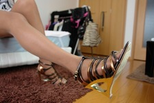 Shoes Scene 449