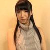 【クリスタル映像】即ハメ×潮吹き×ポルチオ 大情熱SEX #004