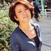 貸切不倫デート・熟女 百合子 49歳
