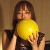 【イヴォンヌ堂】Clips for LOONERS #033