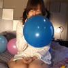 【イヴォンヌ堂】Clips for LOONERS #106