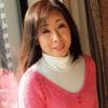 貸切不倫デート・熟女 千秋 50歳