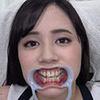 【歯フェチ】吉川あいみちゃんの歯を観察しました!
