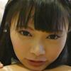 お嬢様系小悪魔メイドの年下女の子に18分間ずっと乳首を攻められる