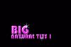 ランク10国特別監修 BIG NATURAL TITS 1