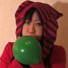 【イヴォンヌ堂】Clips for LOONERS #125