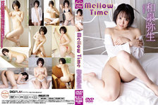 Mellow Time Yayoi Izumi MT-004