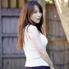 熟蜜의 비밀 유리코 43 세