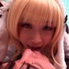 【クリスタル映像】コスプレきみと歩実の元気が出るAV #005