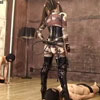 【MistressLand】エミル女王様専属奴隷決定戦 #012