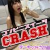 [Ecchi Misato-Convenience Suites Crash Edition-] *Pulling angle panoramic version