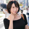 一流阿姨Nanpa Celebrity美丽成熟暨日本20