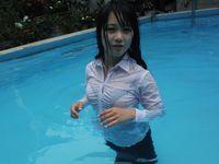 游泳池-03 uw 视频