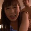 【クリスタル映像】不仲な妻が寝取れたら… #006