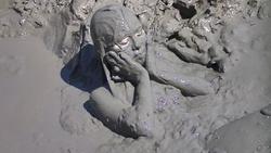 泥浆经验2013