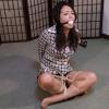 Mana Kaneshiro - Cram School Teacher Bound and Gagged - Full Movie