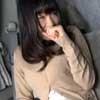 【ブリット】素人娘貧乳 #003