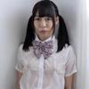 【DIVAs】土田さやか #004