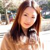 貸切不倫デート・人妻 ミリヤ 26歳
