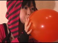 【イヴォンヌ堂】Clips for LOONERS #126