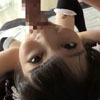 【クリスタル映像】ボクだけのご奉仕メイド #041