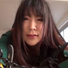 【クリスタル映像】ビデオレターで輪姦された爆乳妻 #004