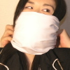 Yuki Mizuhara - Secretary Bound and Gagged in Confinement - Full Movie