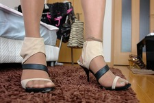 Shoes Scene 448