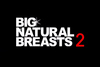 Rank 10 Country Special Supervision BIG NATURAL BREASTS 2