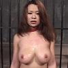 【姦辱屋】乳隷 #026