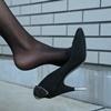 Shoes 画像集052