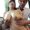 【Latest Work】 Big Tits Beautiful Wife Trans Hypnosis NTR Aphrodisiac Lingerie Masuki Mariko