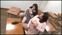 【UK Pro】 Queen of Lonely Lesbian Training SM # 001