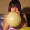 【イヴォンヌ堂】Clips for LOONERS #070