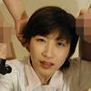 Mochizuki, Masako daily sermon restraint nurse facial cumshots Bukkake! Face facial blow job afterwards! Henati! Edition [digital photos]