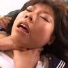 【姦辱屋】家畜にされた少女 #015