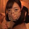 【クリスタル映像】優等生。 #002