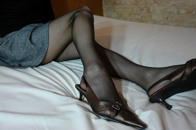 Shoes Scene435