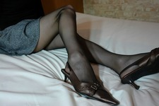 Shoes Scene435