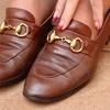 Shoes 画像集024