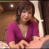 【ジャネス】昼顔マダムは持て余した性欲で他人チ○ポを大胆誘惑 #002