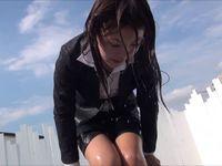 打水仗-04 视频