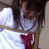 【姦辱屋】家畜にされた少女 #135