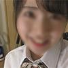 美少女専門くすぐりの刑(女→男) 002 ゲラ女子の制服 【tickle tickling】