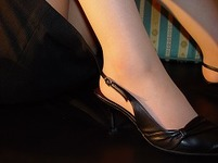 Shoes 画像集008