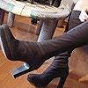 Shoes pictures vol 001