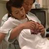 【ホットエンターテイメント】白衣の中に潜む女としての欲望!! #003